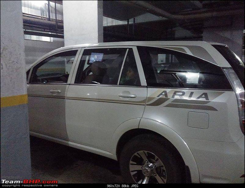 More powerful Tata Aria with 150PS & 320 Nm-rear-half.jpg