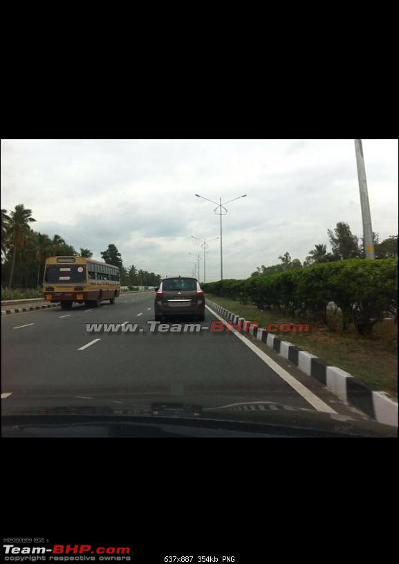 SCOOP: Renault Grand Scenic MPV spotted on the Bangalore-Chennai Highway-scenic4x.png