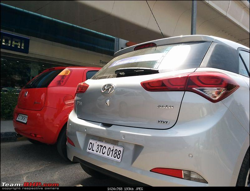 SCOOP Pics! 2014 Hyundai i20 spotted testing in India *UPDATE* Now launched @ 4.89L-img_20140817_112008.jpg