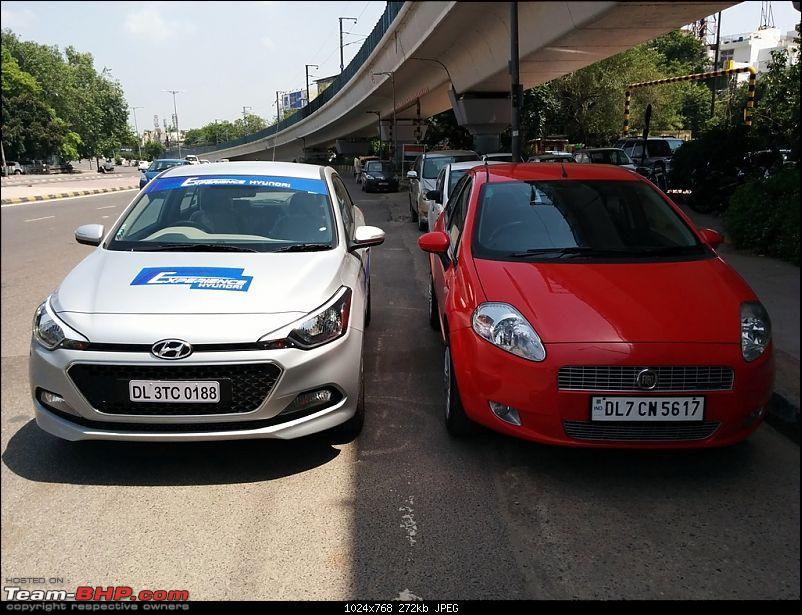 SCOOP Pics! 2014 Hyundai i20 spotted testing in India *UPDATE* Now launched @ 4.89L-img_20140817_111936.jpg
