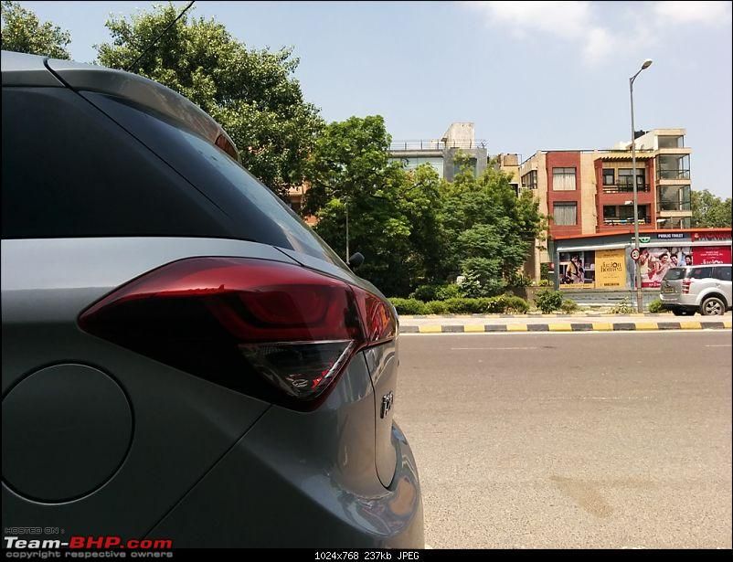 SCOOP Pics! 2014 Hyundai i20 spotted testing in India *UPDATE* Now launched @ 4.89L-img_20140817_112836.jpg