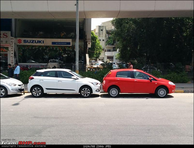 SCOOP Pics! 2014 Hyundai i20 spotted testing in India *UPDATE* Now launched @ 4.89L-img_20140817_115937.jpg