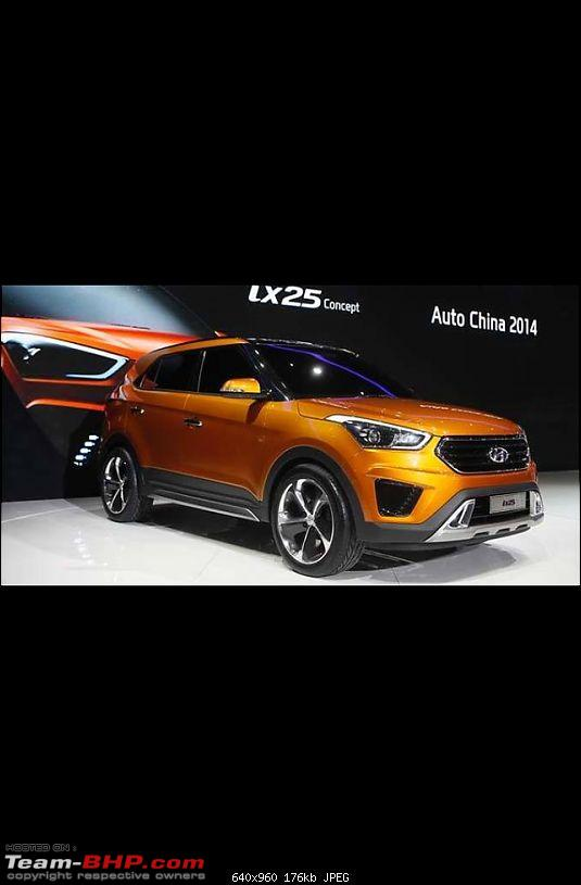 Hyundai plans to enter compact SUV, MPV segments in India-imageuploadedbyteambhp1408677066.241501.jpg