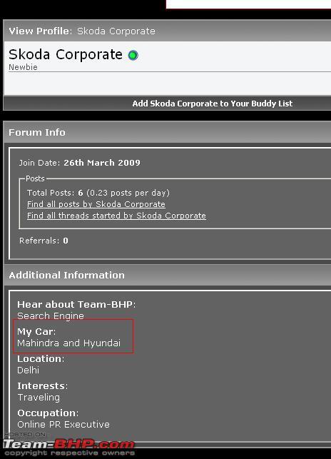 Name:  SkodaCorp.JPG Views: 1185 Size:  38.9 KB