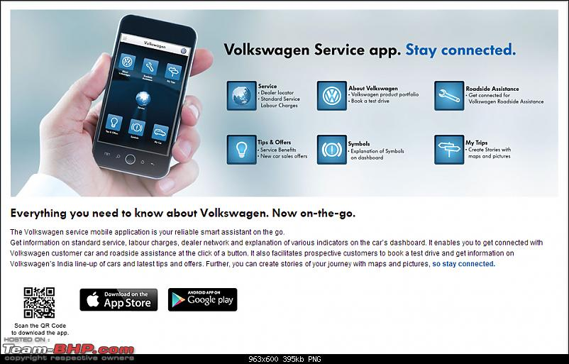 Volkswagen launches smartphone application for customers-vw-app.png