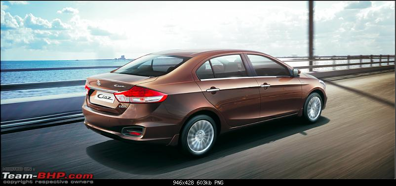 Team-BHP SCOOP: Maruti Ciaz / YL1. Scoop Pics on Page 99-screen-shot-20140901-7.37.26-pm.png