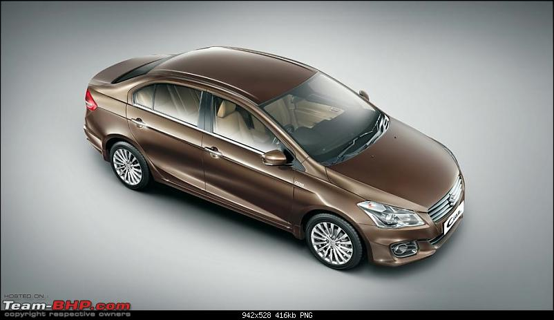 Team-BHP SCOOP: Maruti Ciaz / YL1. Scoop Pics on Page 99-screen-shot-20140901-7.37.00-pm.png