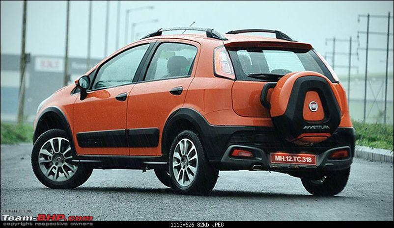 Fiat's India strategy revealed-2.jpg