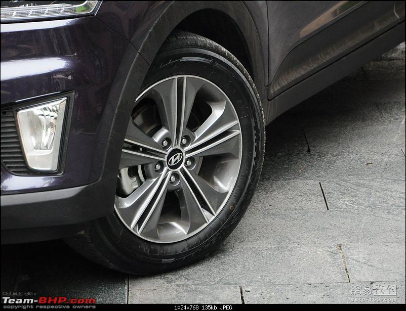 Hyundai plans to enter compact SUV, MPV segments in India-xhyundaiix2504alloywheels.jpg.pagespeed.ic.dffvvrqsbt.jpg