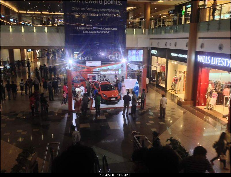 Fiat's India strategy revealed-imageuploadedbyteambhp1410071532.458833.jpg
