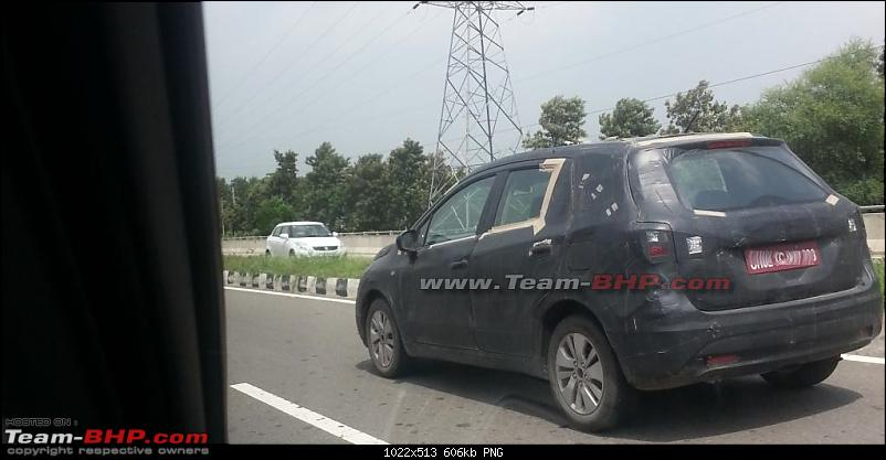 The Maruti S-Cross. (Details released: Page 38)-modscoop2.png