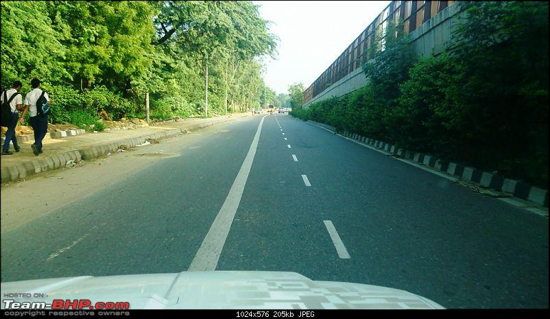 Traffic rules and signs-lanemarking.jpg