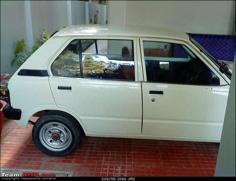 Maruti Suzuki SS80 DX-dsc00042a.jpg