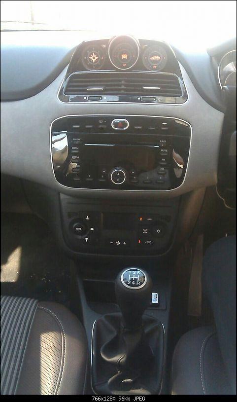 Fiat's India strategy revealed-1410453076561.jpg