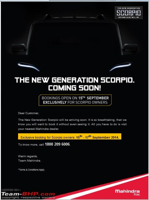 Name:  New Scorp.jpg Views: 3020 Size:  70.9 KB