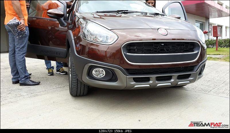 Fiat's India strategy revealed-av1.jpg