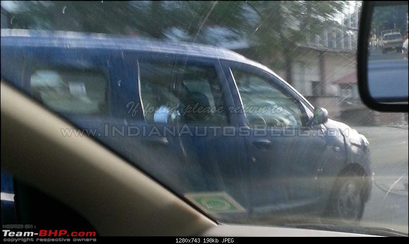 SCOOP: Renault Grand Scenic MPV spotted on the Bangalore-Chennai Highway-spiedrenaultmpv.jpg