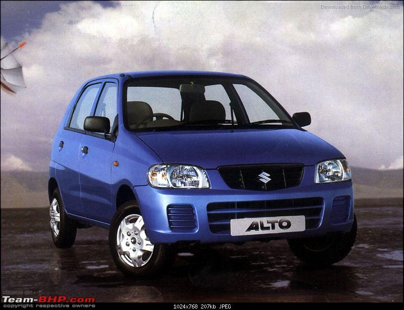 Scoop! Maruti Alto K10 facelift caught EDIT: Now launched at Rs. 3.06 lakh-1789308321327479670.jpg