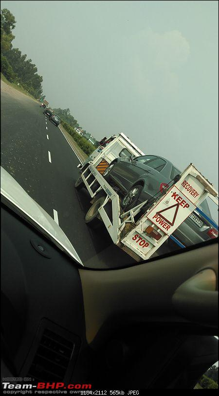 PICS : How flatbed tow trucks would run out of business without German cars!-imag0124.jpg