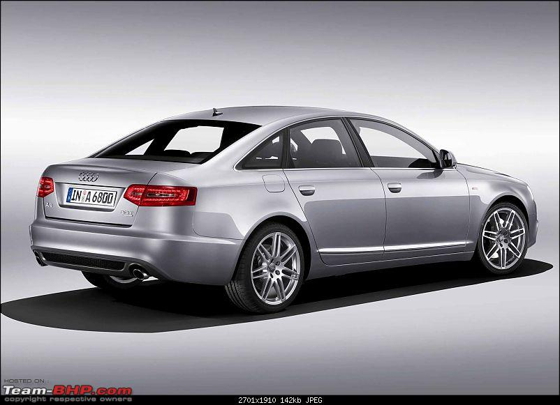 New Audi A6 Launched!-new-audi-a6-pic1.jpg
