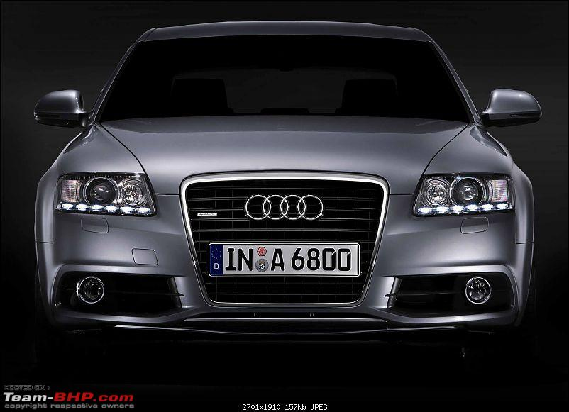 New Audi A6 Launched!-new-audi-a6-pic3.jpg
