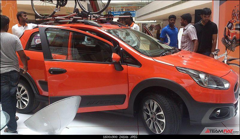 Fiat's India strategy revealed-2.jpg