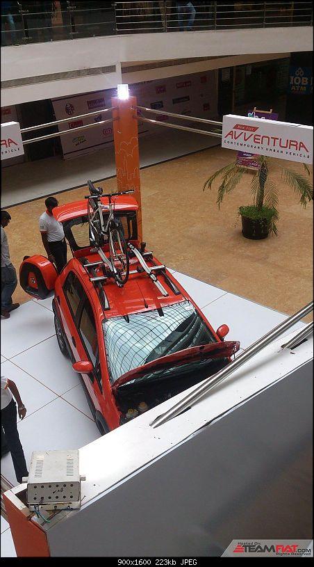 Fiat's India strategy revealed-dsc_2577.jpg