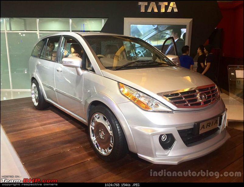 More powerful Tata Aria with 150PS & 320 Nm-4.jpg