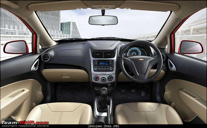 Chevrolet launches updated Sail hatchback & sedan-article_212405740_new_chevrolet_sail_interior_price_launch.jpg