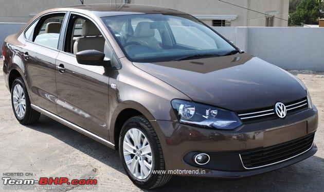 vw vento diesel automatic update launched page 16. Black Bedroom Furniture Sets. Home Design Ideas