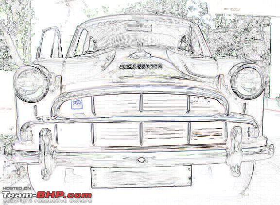 Name:  Amby3 driver door ajar.jpg Views: 3702 Size:  56.3 KB