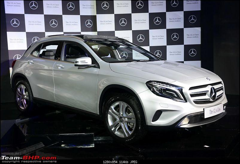 Mercedes GLA-Class launched at Rs 32.75 lakh-gla1.jpg
