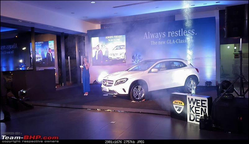 Mercedes GLA-Class launched at Rs 32.75 lakh-20140929-12.34.07.jpg