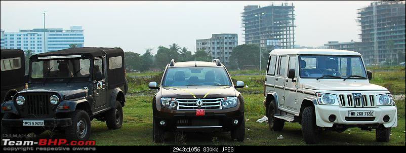 Renault Duster AWD launched at Rs. 11.89 lakh (pg. 15)-dsc_2236.jpg