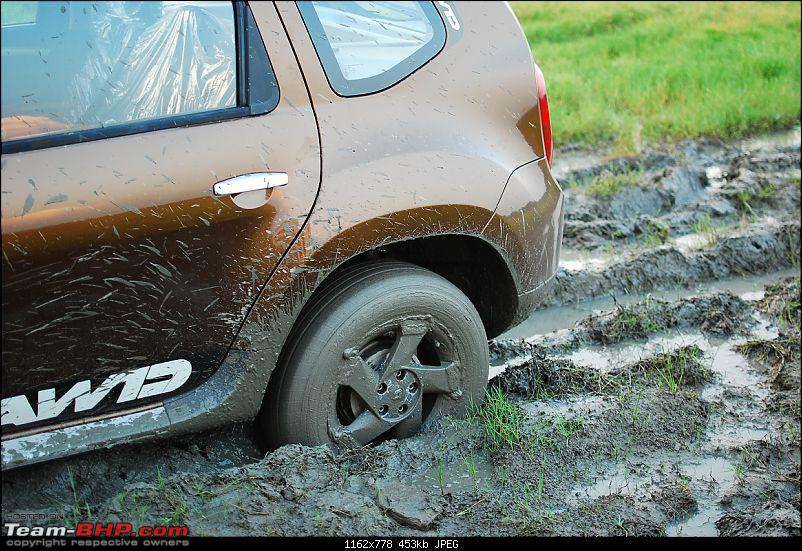 Renault Duster AWD launched at Rs. 11.89 lakh (pg. 15)-dsc_2245.jpg