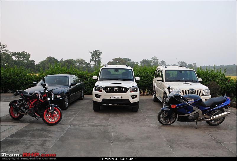 2014 Mahindra Scorpio Facelift (W105). EDIT: Now launched at Rs. 7.98 lakhs-tbhp-2.jpg