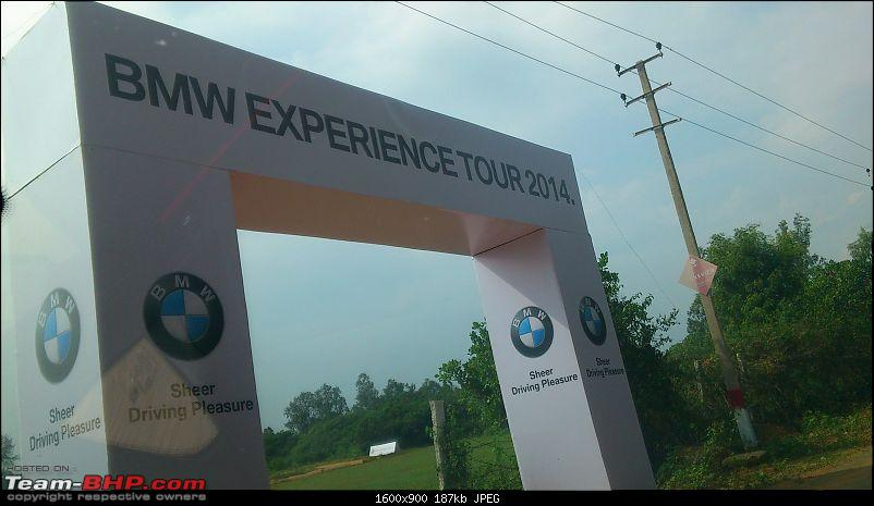 BMW Experience Tour, 2014 : An invitee's report-dsc_0037.jpg