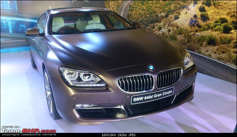 BMW Experience Tour, 2014 : An invitee's report-dsc_0044.jpg