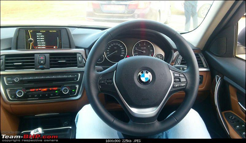 BMW Experience Tour, 2014 : An invitee's report-dsc_0115.jpg