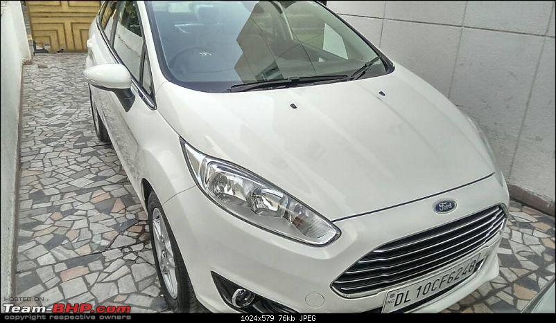 2014 Ford Fiesta Facelift : A Close Look-1413050914473.jpg