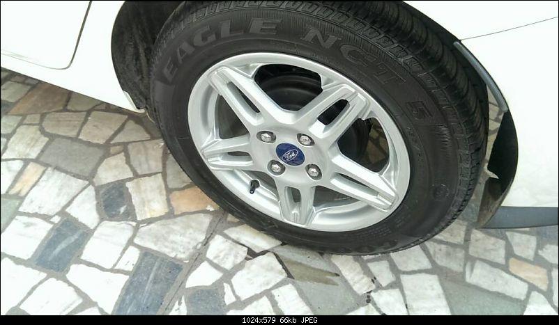 2014 Ford Fiesta Facelift : A Close Look-1413050946229.jpg
