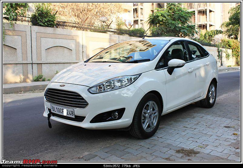 2014 Ford Fiesta Facelift : A Close Look-team-bhp-2.jpg