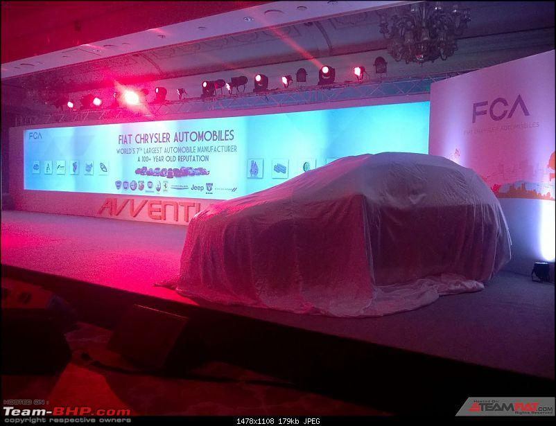 Fiat's India strategy revealed-upload_20141021_115912.jpeg