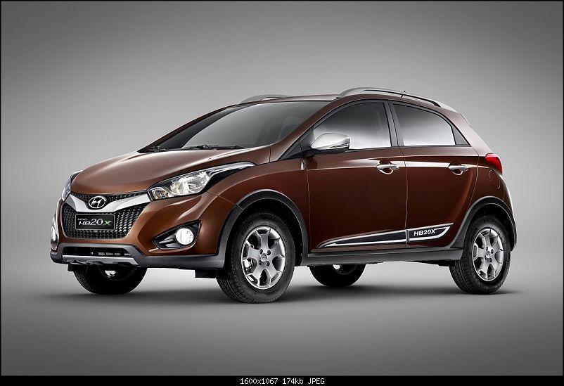 Scoop! Hyundai testing i20 Cross-20121023044953_hyundaihb20x14.jpg