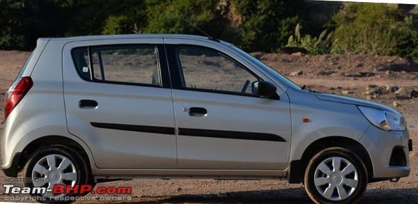 Name:  xnewMarutiAltoK10002side.jpg.pagespeed.ic.G1XjrtW_j.jpg