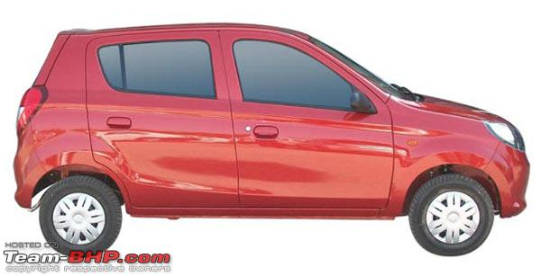 Name:  Alto 800  Exterior Image  Side Right.jpg