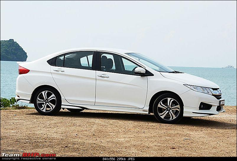 Honda City (4th gen) niggles: A compilation. Are Honda cars niggle-free anymore?-hondacity02_840_556_100.jpg