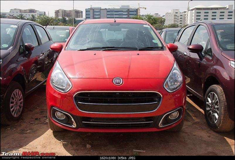 2014 Fiat Punto Evo : A Close Look-img_9256lr.jpg
