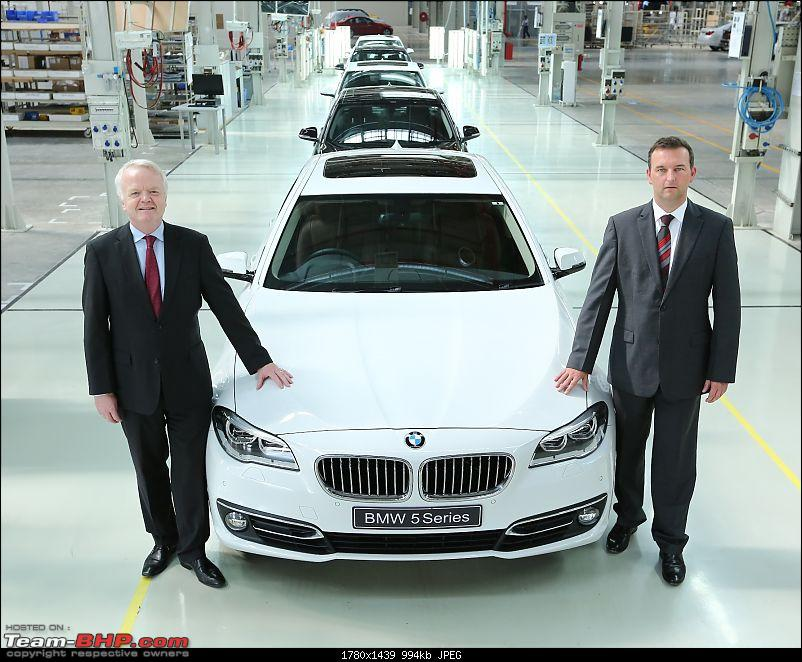 BMW Factory in Chennai: EDIT 40,000th car rolls out.-bmw-.jpg
