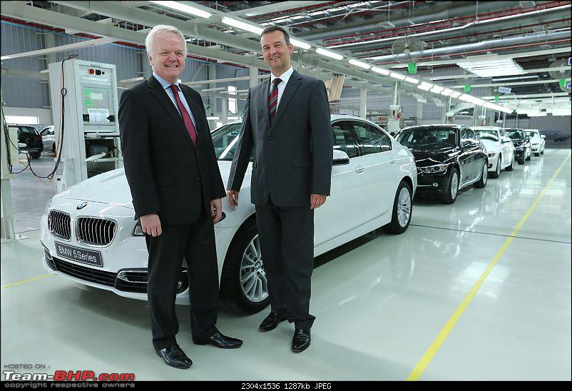 BMW Factory in Chennai: EDIT 40,000th car rolls out.-bmw-b.jpg